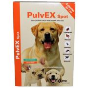 Pulvex Spot